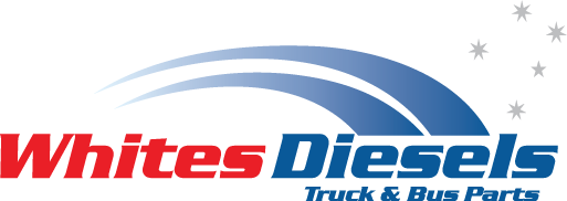 Whites Diesels Truck & Bus Parts