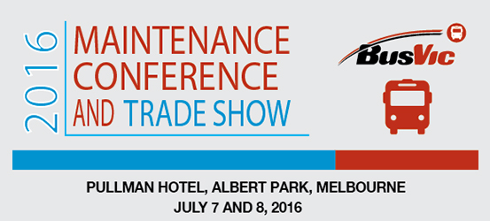 BusVIC Show 2016 email_banner