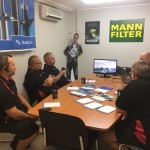 brisbane-zf-training-2-500x375