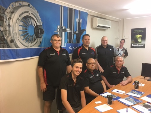 brisbane-zf-training-500x375