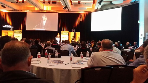 conference-speaker-perth-nov-2016-500x281