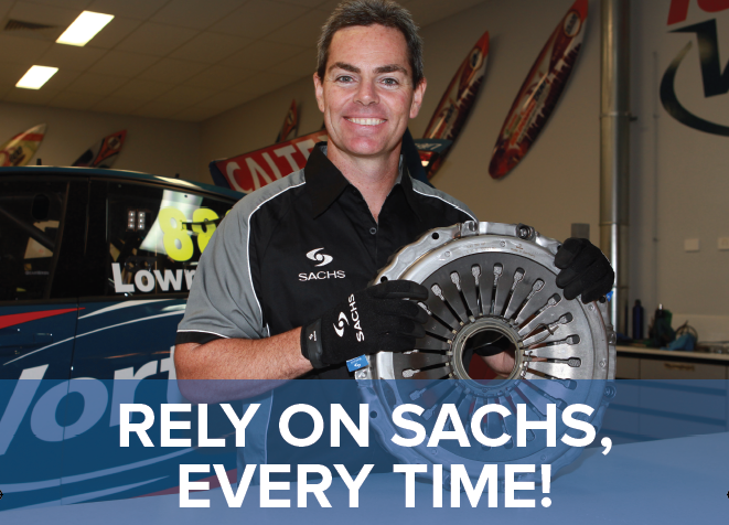 craig-lowndes-rely-on-sachs