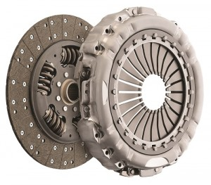 sx_cv_clutch_set_500x435
