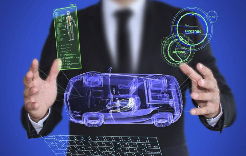 digitalisation_bus_truck_automotive_industry